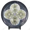 Фара светодиодная 12W круглая (G8032)