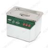 Ультразвуковая ванна YX 2100 35/50W