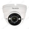 Видеокамера MHD FE-IDV1080MHD/35 Starlight