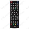 ПДУ для SKY VISION (для ресивера T-2202/2603) (вар.2) DVB-T2