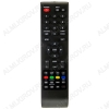 ПДУ для DEXP JKT-62C (H20C3200C) LCDTV