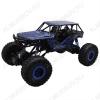 Машина краулер Rock Crawler 4WD, (HB-P1002)
