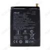 АКБ для Asus ZC520TL/ ZB570TL/ ZenFone 3 Max/ Max Plus C11P1611