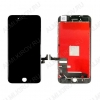 Дисплей iPhone 7 + тачскрин черный Orig