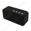 АудиоКолонка A128 черная