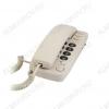 Телефон RT-100 ivory