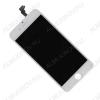 Дисплей для Apple iPhone 6 модуль белый (LCD Orig)