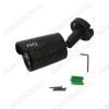 Видеокамера IP HIQ-4113ST (3.6)
