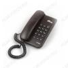 Телефон RT-320 venge wood