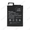 АКБ для Xiaomi Redmi 4 BN42