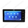 Видеодомофон HIQ-HF9410B черный