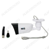 Видеокамера AHD HIQ-4402 W PRO STAR 4IN1 3,6мм