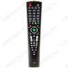 ПДУ для BBK RC-LEX500 LCDTV