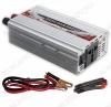 Блок питания DC/AC 24V/220V 1000Вт IN-1000W-24 (модифицированный синус) автомобильный инвертор