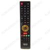 ПДУ для ROLSEN/DEXP/DNS RM-L1365 LCDTV