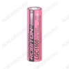 Аккумулятор 18650 (LGC1500, 3.7V, 30A, 1500mAh) LiIo; 18.5*68,1мм; без защиты                                                                                              (цена за 1 аккумулятор)