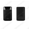 Аккумулятор внешний 10000mAh B29 Domon черная