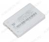 АКБ для Nokia 8210/ 8310/ 8850/ 8910/ 7650/ 5210/ 6510/ 6360 Li-ion * BLB-2