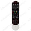 ПДУ для DEXP 40A7100 LCDTV
