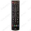 ПДУ для LG/GS AKB73975734 LCDTV