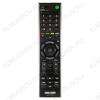 ПДУ для SONY RMT-TX100P LCDTV