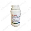 Очиститель для удаления клея 8333, предназначен для быстрого и эффективного удаления клея OCA.