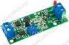 Радиоконструктор Контроллер заряда АКБ 12В SCD0049-1.3A (для свинцово-кислотных АКБ 12В от 7Ач) Напряжение питания 16..25 В/Максимальный ток заряда 1,3 А