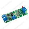 Радиоконструктор Контроллер заряда АКБ 12В SCD0049-0.7A (для свинцово-кислотных АКБ 12В от 7Ач) Напряжение питания 16..25 В/Максимальный ток заряда 0.7 А