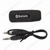 Bluetooth-Aux аудио адаптер BT-163 с микрофоном