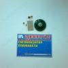 Радиоконструктор Сигнализатор влажности №11 (питание: 1,5...4,5В) Напряжение питания 1,5-4,5В