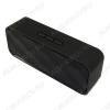 АудиоКолонка H-955 черная