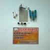 Радиоконструктор Генератор звуковой частоты №26 (20-20000Гц) Диапазон частот 20-20000Гц; Выходное напряжение 1В