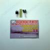 Радиоконструктор Стабилизатор напряжения линейный 5В (1,5А) №47 Ток 1,5А