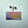 Радиоконструктор Стабилизатор напряжения линейный 12В (1,5А) №49 Ток 1,5А