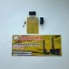Радиоконструктор Усилитель 2х22Вт №103 (на TDA1554Q) Мощьность 2х22Вт; Потребляемый ток (макс.) 4А; Диапазон частот 40-20000Гц; Сопротивление нагрузки 4 Ом
