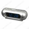 Часы электронные сетевые VST716-5