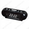 Часы электронные сетевые VST716-6