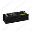 Модуль AC/DC 220V/12V  1.25A AP-15-12 Slim Black (03-25)