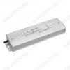 Модуль AC/DC ARPV-12250-B (025342)   12V 20.8A 250W 280*78*36мм; герметичный; металл; провода