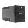ИБП - UPS BackPro2000Plus/AVR, интерфейс USB, линейно-интерактивный, ступенчатая аппроксимация синус 2000BA/1200Вт; АКБ 12В 9Ah -2шт.; Розетки 4шт.; Габариты упаковки 442х212х280мм.; Вес 11,5кг.