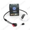 Видеокамера IP HIQ-1113 ST POE