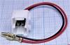 Переходник а/м для динамиков LADA VESTA/RENAULT LOGAN New (ZRS-AG-22)