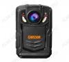 Видеорегистратор COMBAT 2S 32Gb персональный с GPS/GLONAS модулем Встроенная память 32Gb; Li-ion аккумулятор; дисплей 2