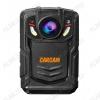 Видеорегистратор COMBAT 2S 64Gb персональный с GPS/GLONASS модулем Встроенная память 32Gb; Li-ion аккумулятор; дисплей 2