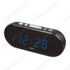 Часы электронные сетевые VST715-5