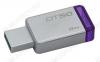 Карта Flash USB 8 Gb (DT50) USB 3.0/2.0