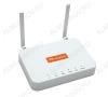 Wi-Fi Маршрутизатор Skylink V-FL500 с 4G/LTE модемом (только 4G/LTE)
