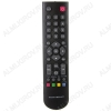 ПДУ для ERISSON RC200 Timeshift LCDTV