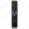 ПДУ для SAMSUNG BN59-01178F LCDTV