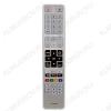 ПДУ для TOSHIBA CT-8054 LCDTV